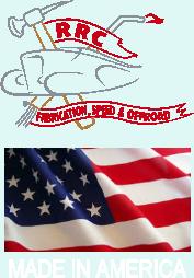 rrc-footer-amer-logo